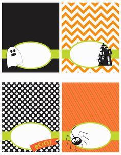 halloween-etiquetas-comida.JPG 693×888 pixeles