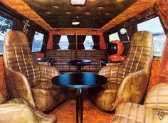Custom vans 2%                                                                                                                                                                                 More
