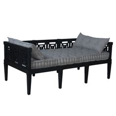 Layla Grayce Hutton Daybed