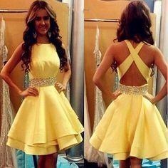 Imagem de dress, Prom, and fashion