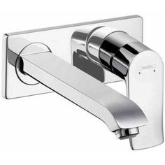 Bathroom Faucet Colors spring wdg16431c single lever handle bathroom faucet with pop-up