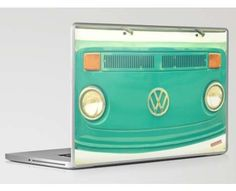 60 Rad Retro Recreations - Retro Car Gadget Cases
