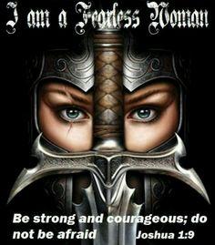 .warrior of Hod