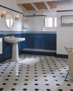 Product: #wall #tiles MUGAT, setting: #bath