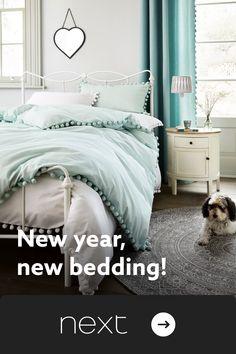 Cool Teen Bedrooms, Cool Dorm Rooms, Big Bedrooms, Teen Girl Rooms, Girls Bedroom, Dream Rooms, Dream Bedroom, Home Bedroom, Master Bedroom