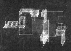 architecture sketch blog  drawingarchitecture:  Jason Roberts