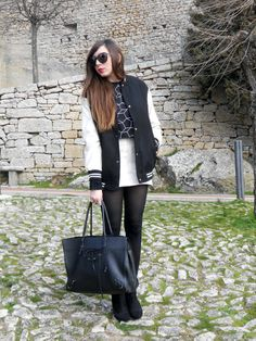 Nice outfit in San Marino Lifestyle Blog, Diana, Cool Outfits, Nice, Beautiful, Beauty, Fashion, Moda, Fashion Styles