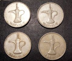 Old Coins Value, Sell Coins, Rare Coins Worth Money, Coin Worth, One Coin, Coin Values, 1980s, Archangel, Egyptian