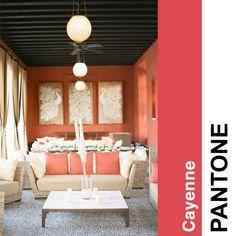 2014, fashion color trends, interior design news, interior design trends, pantone, design in voigetrends, home decor, home products, decorating trends, interior design trends