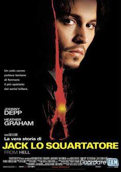 http://www.guardarefilm.tv/streaming-film/5970-la-vera-storia-di-jack-lo-squartatore-2001.html