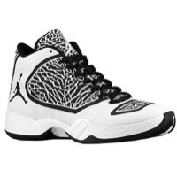 Gear Up Your Game - Athletic Shoes & Clothing Jordan Shoes For Men, Jordans For Men, Air Jordans, Newest Jordans, Black And White Man, Foot Locker, Athletic Shoes, Vans, Sneakers Nike