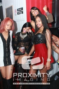 Chicago: Wednesday @Detox_sports_lounge 12-31-14 All pics are on #proximityimaging.com.. tag your friends
