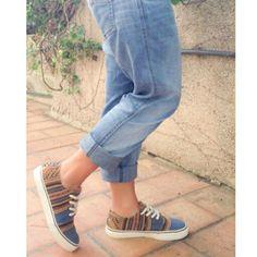 Mipacha shoes