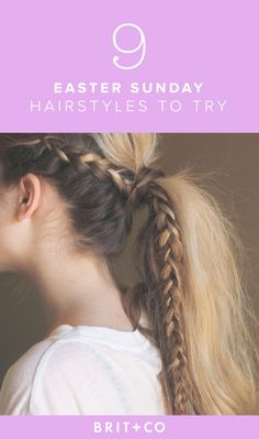 9-easter-hairstyles