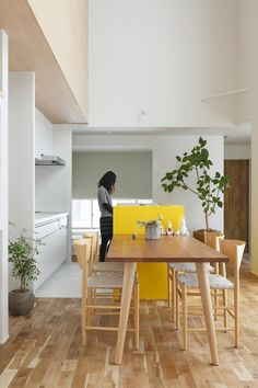 Kyoto Townhouse Perfection | Made From Scratch