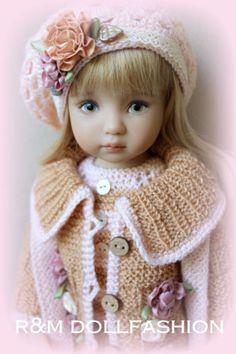 r-m-dollfashion-OOAK-EFFNER-LITTLE-DARLING-13