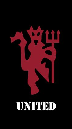 Manchester United Poster, Manchester United Old Trafford, Manchester United Football, Manchester United Wallpapers Iphone, United We Stand, Football Wallpaper, Cool Art Drawings, Man United, Soccer
