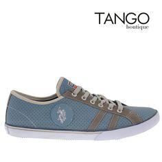 Κωδικός Προϊόντος: HENRY Χρώμα Γαλάζιο με γκρι-μπεζ λεπτομέρειες Εξωτερική Επένδυση Δέρμα Εσωτερική Φόδρα Δέρμα με Υφασμα Πατάκι Υφασμάτινο Σόλα Λάστιχο  Μάθετε την τιμή & τα διαθέσιμα νούμερα πατώντας εδώ -> http://www.tangoboutique.gr/.../casual-theto-papoutsi-u-s...  Δωρεάν αποστολή - αλλαγή & Αντικαταβολή!! Τηλ. παραγγελίες 2161005000