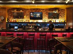 Bar Designs For Restaurants restaurant bar designs layouts   sports restaurant bar furniture