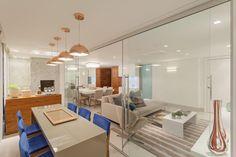 Apartamento Holanda   Galeria da Arquitetura