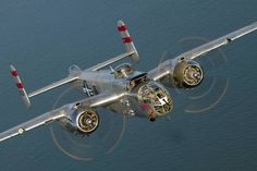 30 Superb Photos Of Vintage Airplanes vintage aircraft – Design Superstars Aircraft Propeller, Ww2 Aircraft, Military Aircraft, Vintage Airplanes, Aircraft Design, Nose Art, Air Show, Fighter Jets, Air Planes