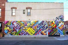 REVOK x RIME (Detroit)