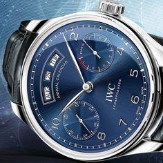 reloj-hombre-caja-acero-fondo-azul-watch-blue-steel-man-1