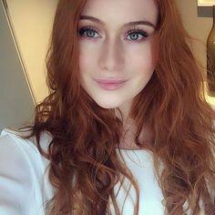 redhead teen porn videos