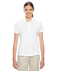 Team 365 Charger Performance Polo in Sport Silver, add your company logo Premium Brands, Polo Ralph Lauren, Charger, Company Logo, Athletic, Lady, Model, Sports, Mens Tops