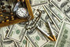 غطية خاصة عن سعر الدولار في مصر واهم التغيرات في أسعار الدولار وارتباطها بالأحداث المحلية في مصر والتغيرات العالمية خارج مصر