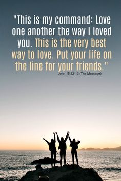 10 bible verses that have helped me become a good friend. If you want good friends, the key is to be a good friend and these 10 Bible verses will help. Bible Verses About Friendship, Friendship Images, Best Bible Verses, Bible Verses Quotes, Friendship Quotes, Wise Quotes, Scriptures, Friends Bible Verse, True Friends