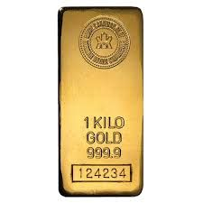 24 Karat Gold Rate Today 5 Gram Gold Coin Price Gold Price Chart 10 Years Gold Rate In Usd Gold Rate Year Wise Gold In 2020 Gold Bar Gold Bullion Bars Gold Coin Price