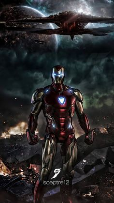 Iron Man Marvel Art, Marvel Avengers, Iron Man Photos, Iron Man Art, Iron Man Avengers, Iron Man Wallpaper, Avengers Wallpaper, Man Vs, Marvel Memes