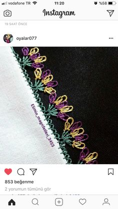 Tatting, Diy And Crafts, Embroidery, Model, Jewelry, Instagram, Herbs, Ear Rings, Doilies