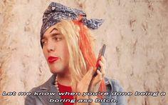Shane Dawson Funny Quotes. QuotesGram