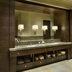 bathroom vanities lots of storage modern design pictures remodel decor and ideas bathroom vanity lighting remodel custom