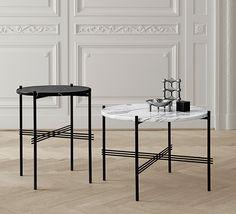 Gubi TS table