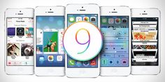 iOS 9.2 tiene problemas y errores en esta nueva actualización y damos algunos consejos y trucos para solucionarlos. Esta vez le toca el turno a iOS 9.2. Apple ha resuelto algunos problemas anteriores del software... http://iphonedigital.com/ios-9-2-problemas-soluciones-trucos/  #iphone6 #apple