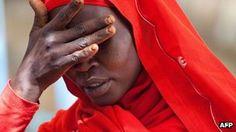 Sudan: Darfur Regional Authority launched