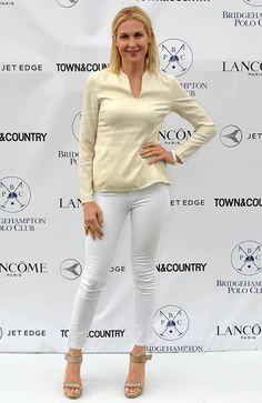 Polo Match Dresscode - Polo Match Fashion