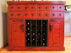 Items similar to Distressed wine/liquor storage cabinet on Etsy Painted Furniture, Diy Furniture, Liquor Storage, Bookshelves In Living Room, Wine And Liquor, Furniture Inspiration, Decor Styles, Keep It Cleaner, Liquor Cabinet