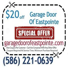On the off chance that you require persistent upkeep with your garage doors you don't need to look more distant than garage door of east pointe MI. We can make any support fixes on your garage door, garage door boards, garage door links, and even your garage door opener. We go well beyond to encourage you and other entrepreneurs in the city. Overhead Garage Door, Garage Doors, Colleyville Texas, Garage Door Opener Repair, Encouragement, Turning, Appliance, Vehicles, Houston