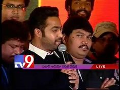 'Pataas' will be as big a hit as Rowdy Inspector - Jr NTR