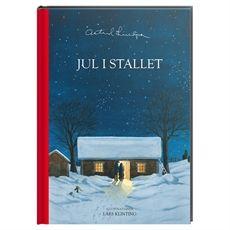 jul-i-stalllet_1724