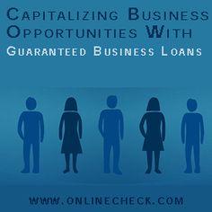 Red door cash loans bloemfontein picture 1