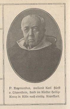 Raymundus Fürst von Löwenstein JS.jpg