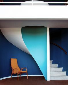Image result for Berthold Lubetkin furniture