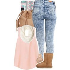 Untitled #314, created by keykey18 on Polyvore