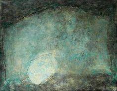 Lieu - Josef Sima Contemporary Art Prints, Modern Art, Neutral Art, Art Watch, Art Database, Art Abstrait, Medieval Art, Tribal Art, Islamic Art