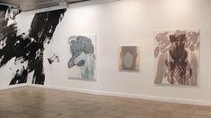 Ari Pelkonen   Visual Artist China Art Museum, Printed Portfolio, Art Academy, Exhibition Space, Museum Of Modern Art, Public Art, State Art, Art School, My Images